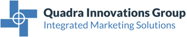 Quadra Innovations Group Inc Logo